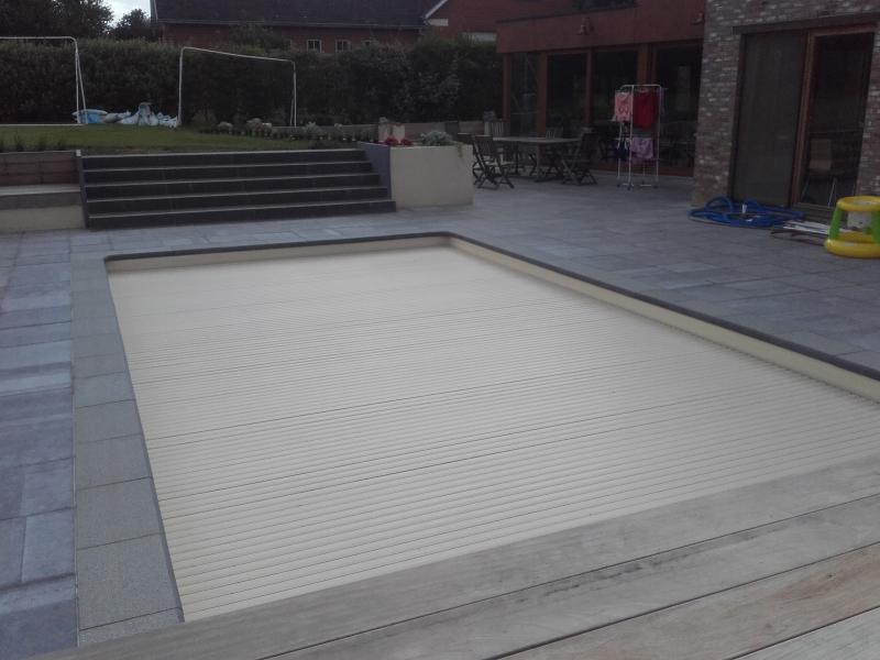 Fabricant piscines for Piscine fabricant